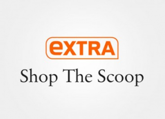 Stylemined EXTRA - Shop the Scoop