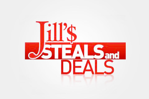 Jills deals and steals nov 22