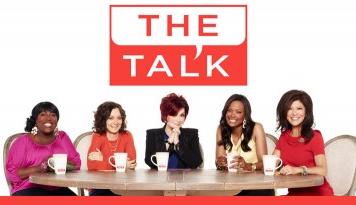 The Talk - MorningSave Deals Shop Daytime Deals
