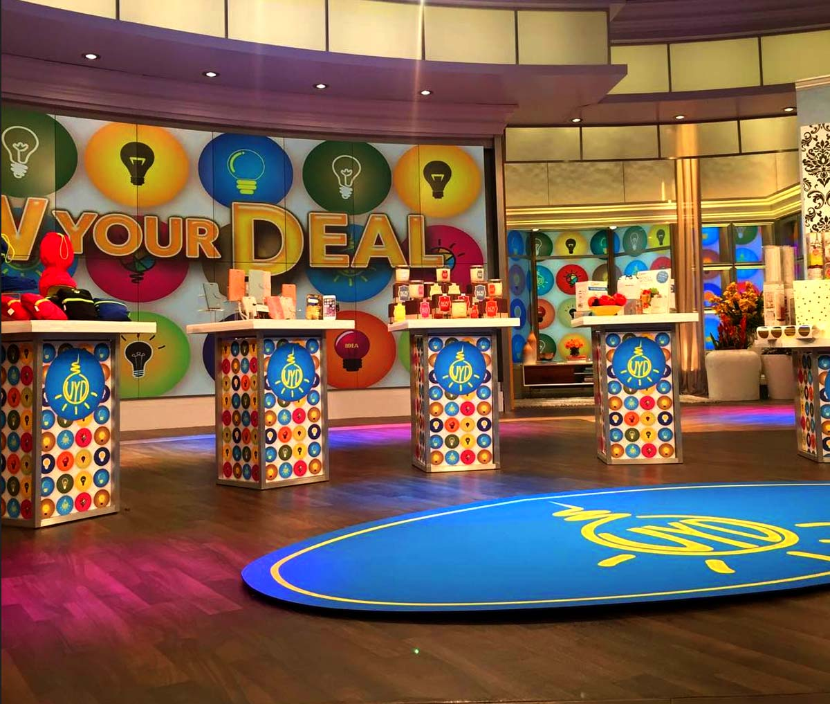 View Your Deal Abc Deals Flash Deal Finder