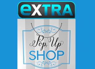 PopUp Shop