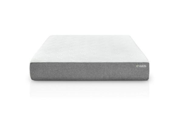 Gel Memory Foam 10 Inch Mattress Deal Flash Deal Finder