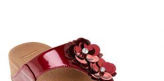 fitflop lulu wildflower