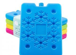 Blue Ele BE01 Ice Pack