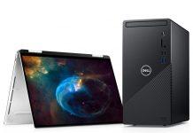 Dell Favorites Refurbished